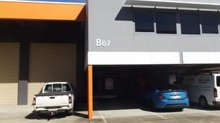 B07/216 Harbour Road Mackay Harbour QLD 4740