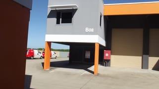 Unit B08/216 Harbour Road Mackay Harbour QLD 4740