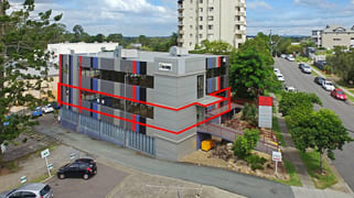 12 Riverview Terrace Indooroopilly QLD 4068