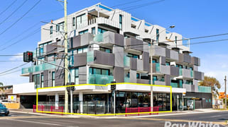 730a Centre Road, Bentleigh East VIC 3165