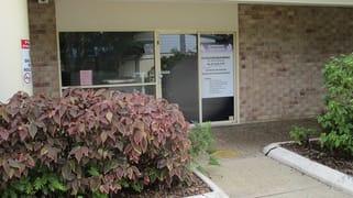 8/5-9 Lakeshore Avenue, Buderim QLD 4556