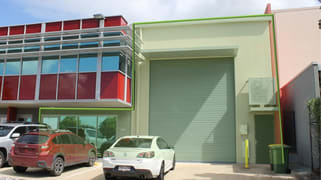 3B/1-3 Business Drive Narangba QLD 4504