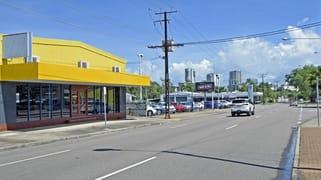 18 Stuart Highway Stuart Park NT 0820