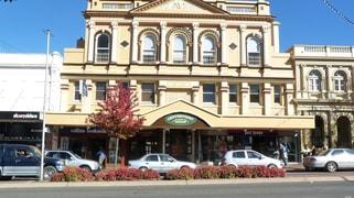 Shop 4/226-232 Summer St Orange NSW 2800