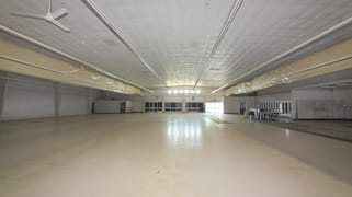 Shop 1/2 Kaeser Rd Mount Isa QLD 4825