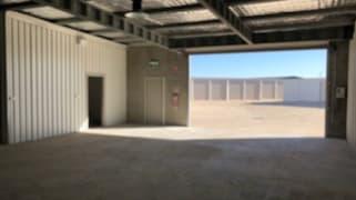 1F/3 MICHIGAN ROAD Kelso NSW 2795