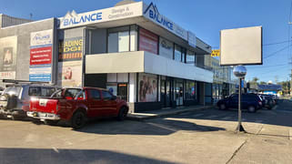1/160 Pacific Highway Coffs Harbour NSW 2450