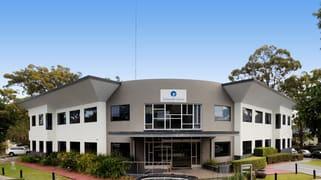 Building 6/Garden City Office/2404 Logan Road Eight Mile Plains QLD 4113