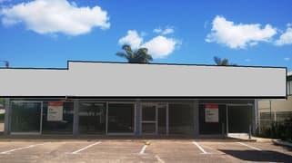 Shop D, 89 Bowen Road Rosslea QLD 4812