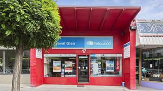 17 Coleman Parade Glen Waverley VIC 3150