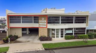 Unit 3/97 Spence Street Cairns City QLD 4870