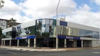 74-78 Victoria Parade Rockhampton City QLD 4700