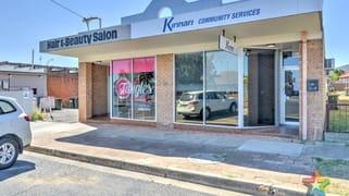 2/84 Denison Street Tamworth NSW 2340