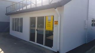 2/37 Caloundra Road Caloundra West QLD 4551