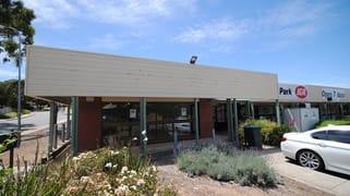 Shop 1, 20 Heysen Drive, Trott Park SA 5158