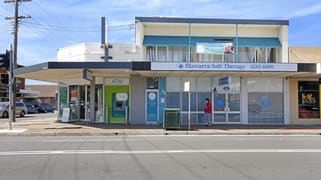 Shop 4, 82-84 Princes Highway Fairy Meadow NSW 2519