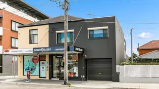 197 Homer Street Earlwood NSW 2206