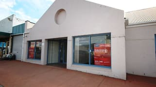 58 High Street New Norfolk TAS 7140