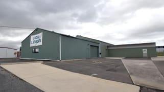 58 Callemondah Drive Clinton QLD 4680