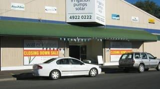 25 Stanley Street Rockhampton City QLD 4700