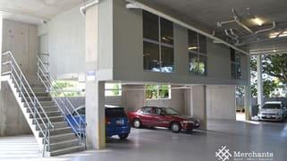 Loft/109 Chalk Street Lutwyche QLD 4030