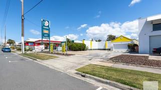 740 Nicklin Way Currimundi QLD 4551