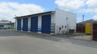 2/25 Stanley Street Rockhampton City QLD 4700