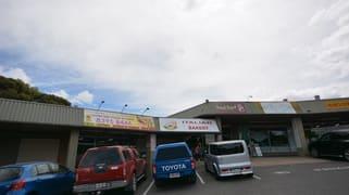 Shop 11, 414 Milne Road Redwood Park SA 5097