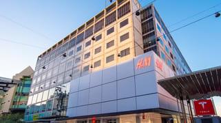 50 Rundle Mall Adelaide SA 5000