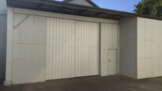 Shed 13/25 Perry Street Bundaberg North QLD 4670