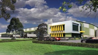 Building 8, Biodiversity/481 Cooper Street, Epping VIC 3076