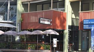 Shop 1, 253 Gympie Terrace Noosaville QLD 4566