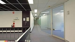 First Floor/24 Carter Street Lidcombe NSW 2141