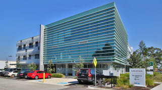 G2/12 Corporate Drive Moorabbin VIC 3189