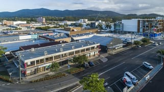19 Park Avenue Coffs Harbour NSW 2450