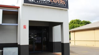 Shop 6/131 Anzac Avenue Newtown QLD 4350