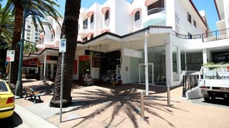 35 Orchid Avenue Surfers Paradise QLD 4217