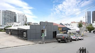 137 Warry St Fortitude Valley QLD 4006
