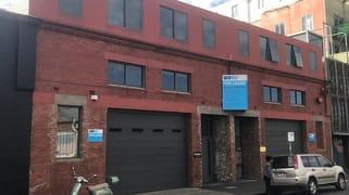 55 Victoria Street Fitzroy VIC 3065