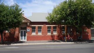 83A Sturt Street Adelaide SA 5000