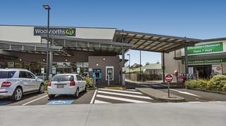 Shop 2c/158-170 Karawatha Drive Mountain Creek QLD 4557