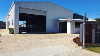 13 Latcham Drive Caloundra West QLD 4551