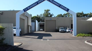 6/11-15 Runway Drive Marcoola QLD 4564