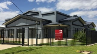 Unit 1-2/1 Lockyer Street Wagga Wagga NSW 2650