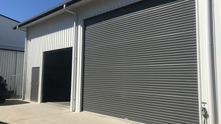 Shed 6/54 Carlo Drive Cannonvale QLD 4802