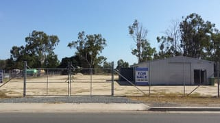 Gracemere QLD 4702