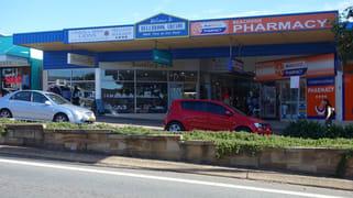 6/95 Princes Highway, Ulladulla NSW 2539