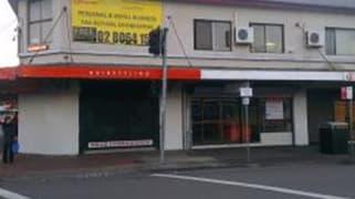Retail/15 Portico Pde Toongabbie NSW 2146