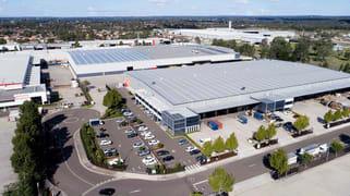 Cnr Moorebank Ave and Anzac Ave Moorebank NSW 2170