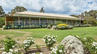 3 Belvoir Park Road Bendigo VIC 3550